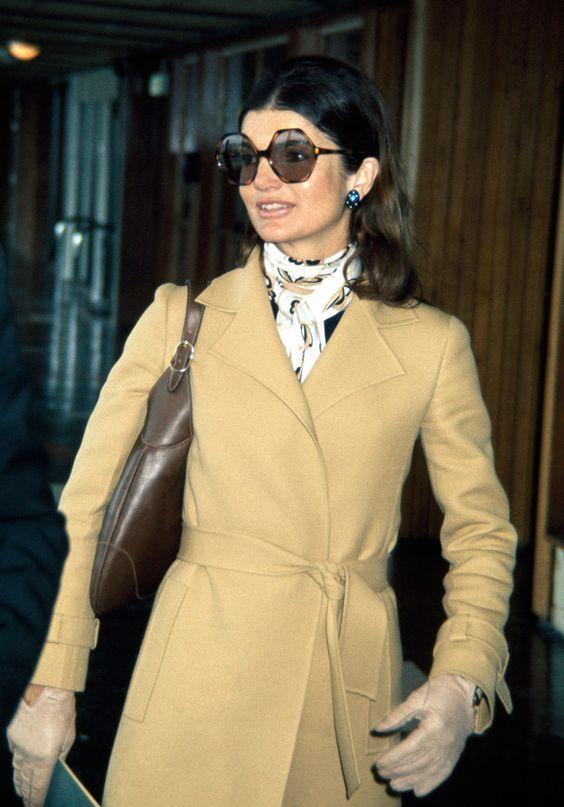 jackie kennedy, mommy fashion blogger
