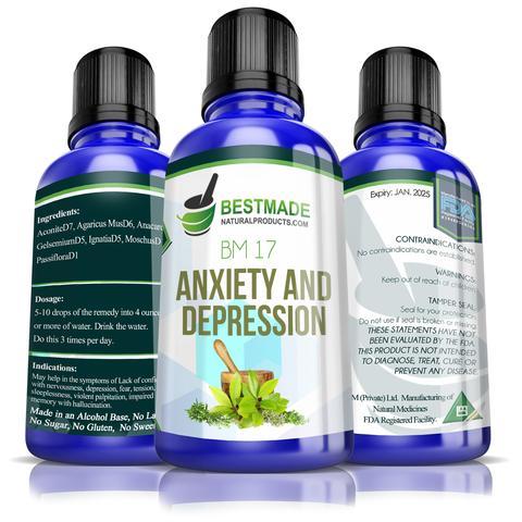anxiety, mindfulness