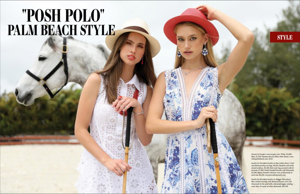 polo match fashion
