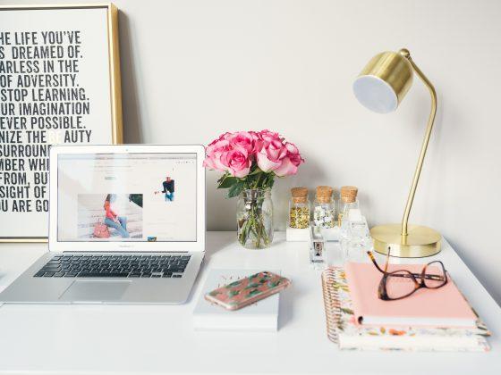 mommy blogger, mommy influencer