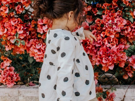 baby fashion brands